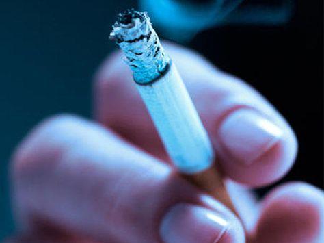 Rauchen aufhoren gefahrliche zeit danach