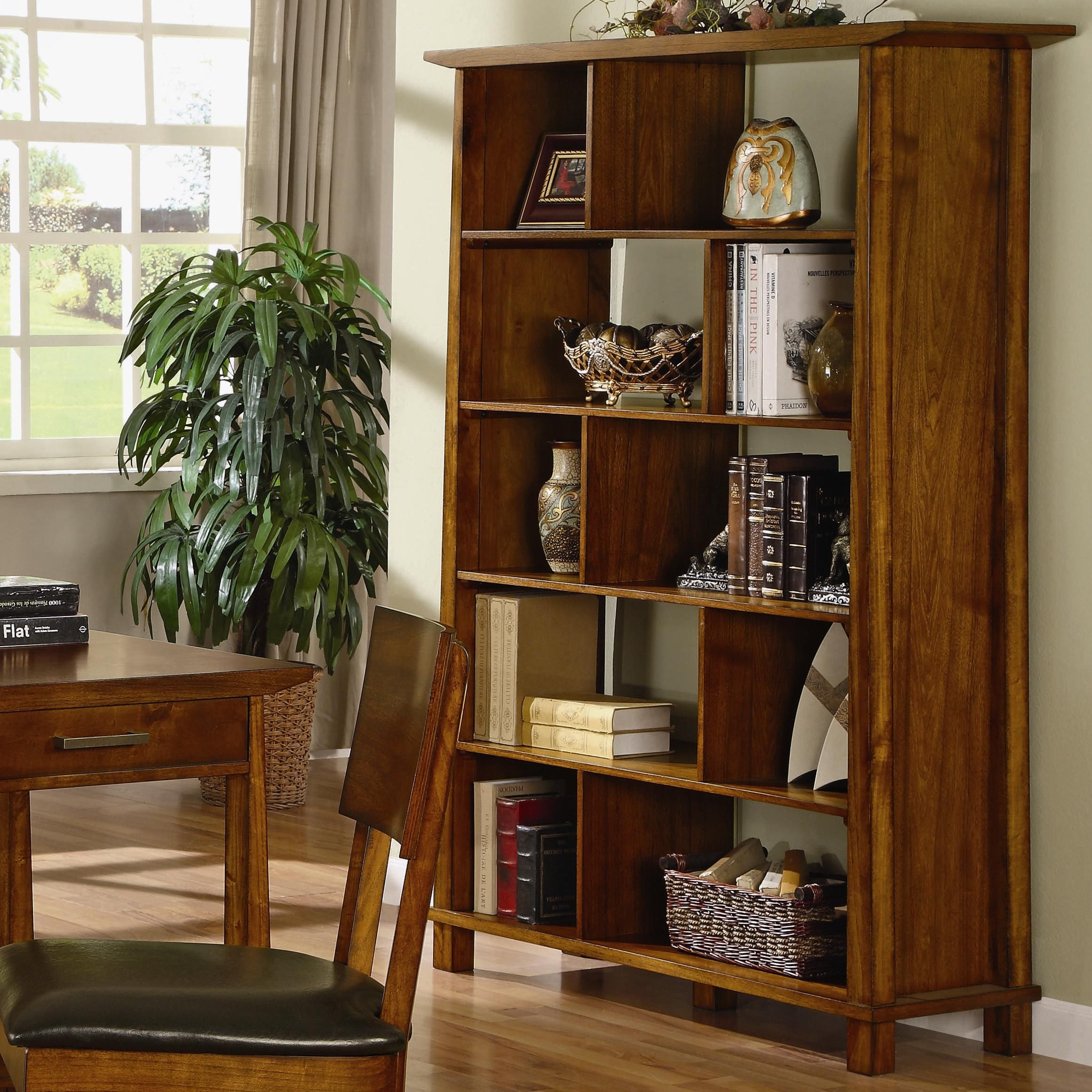 ideas these room home bookshelf a storage for decorating living from great create shelves with need the bookcases you inspiration life bookcase still