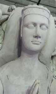 Margaret de Bohun