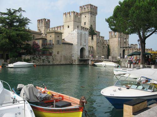 Gardalake Com Lake Garda Travel And Visitor S Guide Lake Garda Best Holiday Destinations Lake Trip