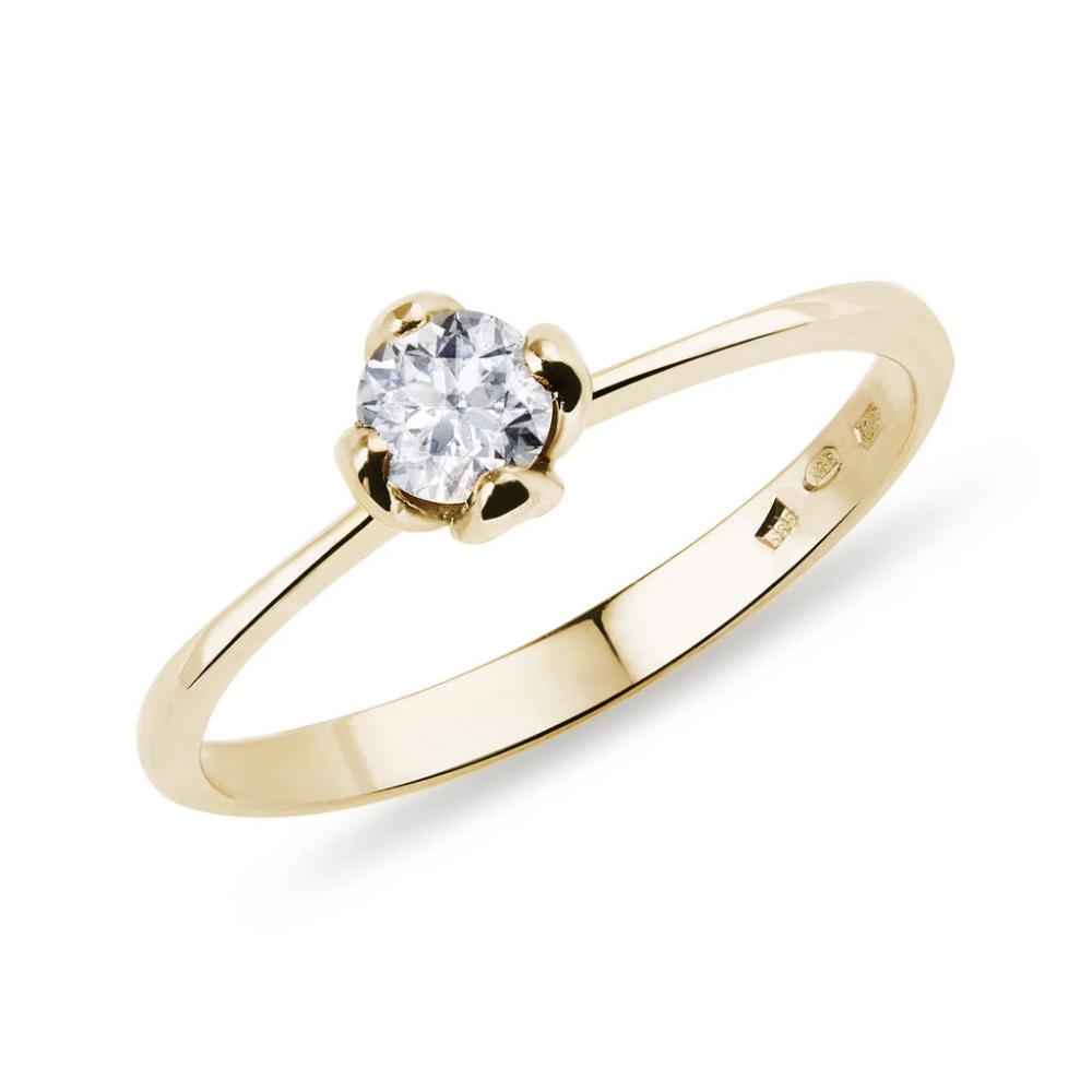 Diamond Engagement Ring Engagement Rings Romantic Diamond Engagement Rings Diamond Engagement