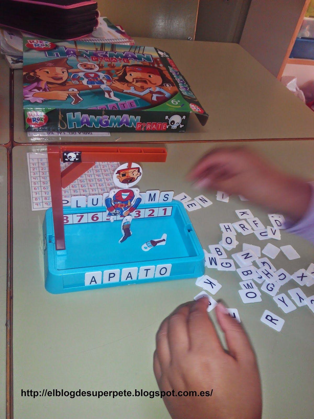Súper PT: Juegos Educativos