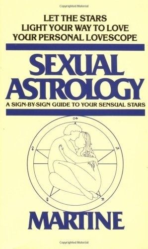 Bestseller Books Online Sexual Astrology: A Sign-by-Sign Guide to Your Sensual Stars Joanna Woolfolk, Martine $7.99  - www.ebooknetworki... kmap2 -   interested  ? click! ebbwound585 -   want more  ? click! birkmanned409 -   interested  ? click!