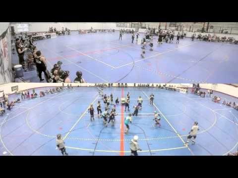 Https Www Youtube Com Watch V Kak6cnuwl24 Sportsplex Travel Delaware
