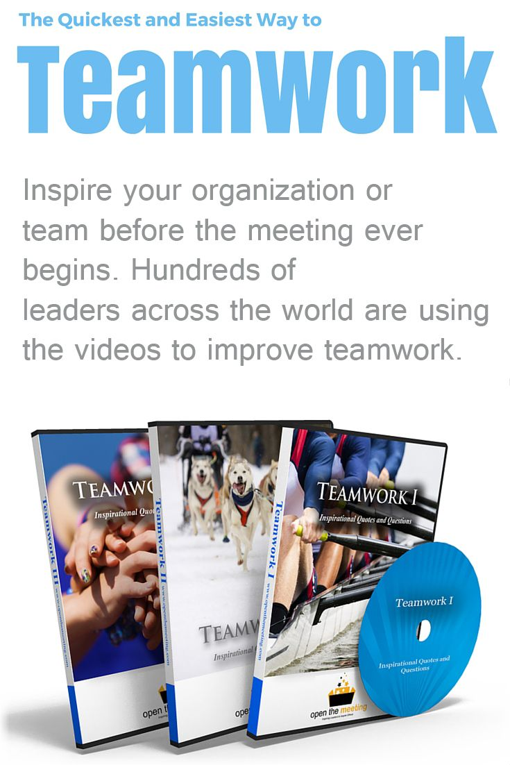 best images about team building activities 17 best images about team building activities videos office games and to share