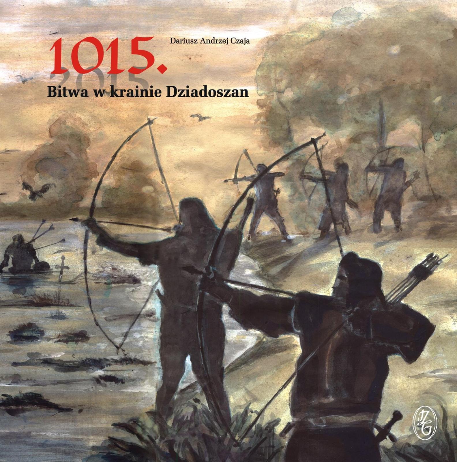 1 września 1015 r. doszło do starcia zbrojnego między armia księcia Bolesława Chrobrego a wojskami cesarza niemieckiego Henryka II, któremu wsparcia udzielili Czesi i Wieleci. Wojska piastowskie użyły śmiałego fortelu oraz licznych zastępów łuczników i zniszczyły tylną straż nieprzyjaciela.