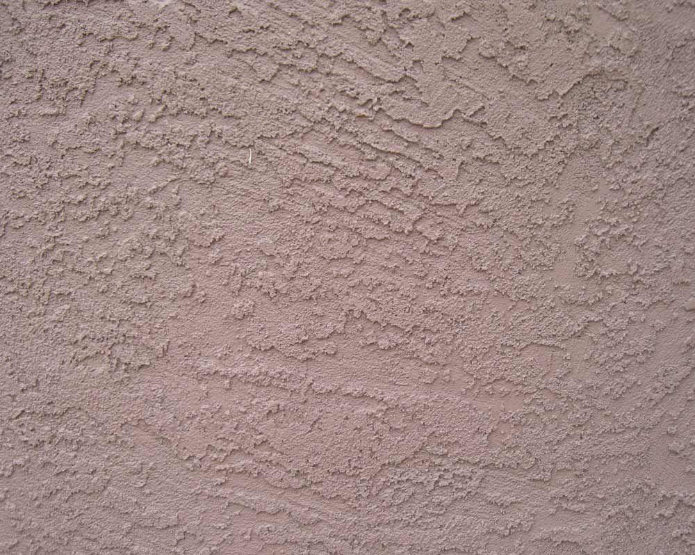 Interior Wall Textures mediterranean interior stone walls   free wall textures   maskani