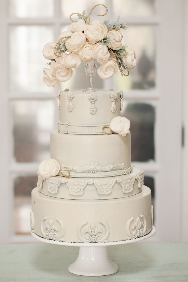 luxury wedding cakes luxury wedding cakes trendy magazine and 16965