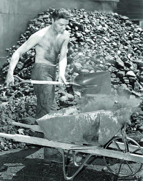 Jailhouse Rock JUNE 2 1957