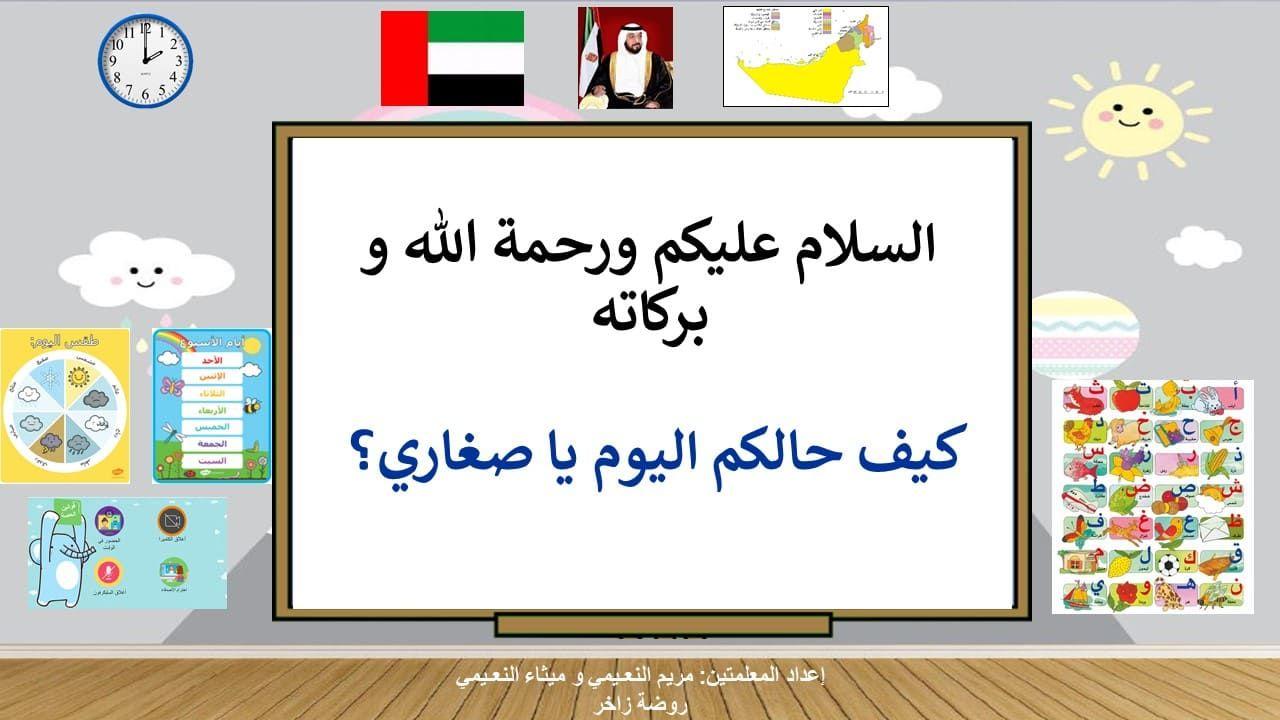بوربوينت تعليم الأطفال حرف التاء مع كلمات بصرية مختلفة Abc Preschool Preschool Frame