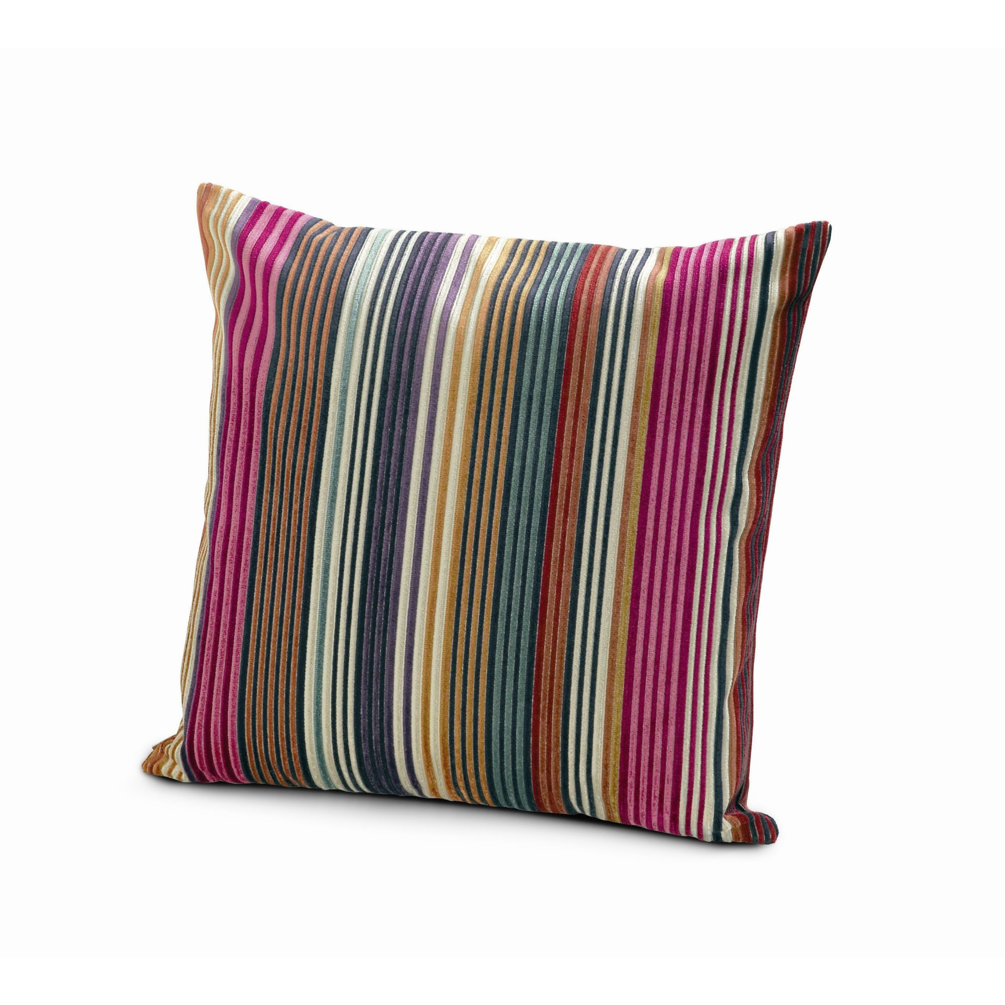 for jacquard rich missoni it collection motifs on decorative pin pillows mosaic missonihome s and pillow cushions garden rose