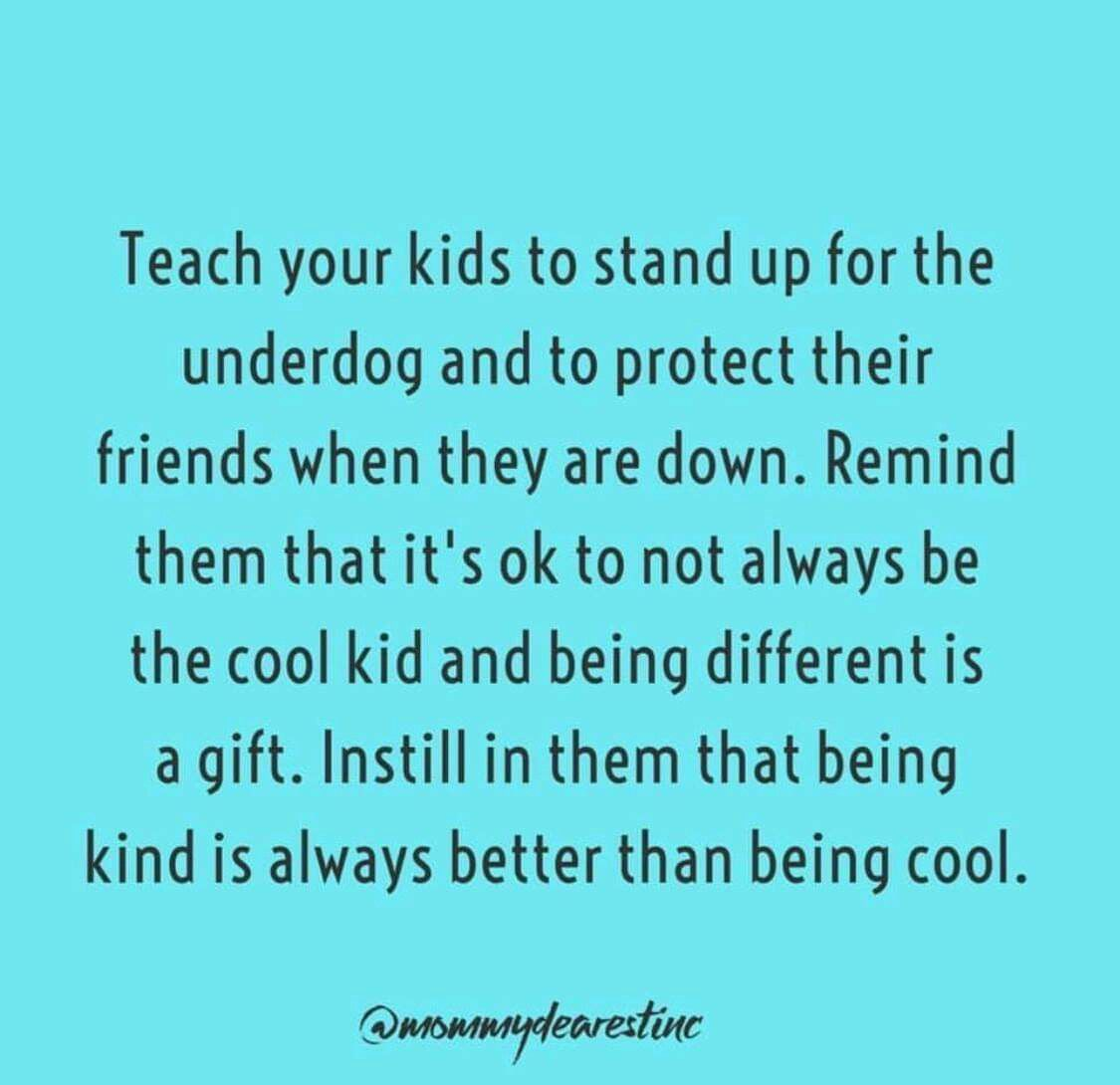 Pin by Kathy Naramore on KINDNESS MATTERS Quotes for
