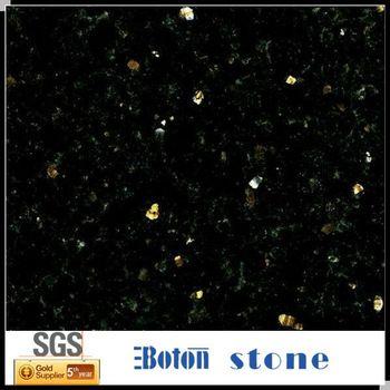 sparkle quartz stone countertop black stellar quartz