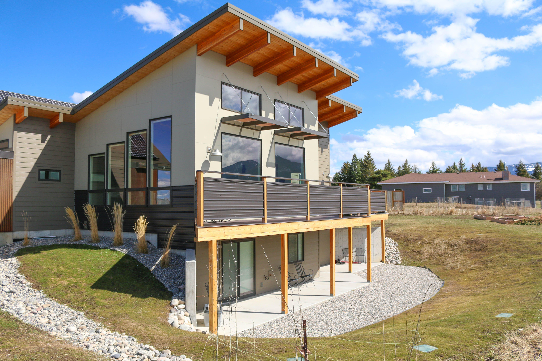 Tuf Rib Used For Wainscot And Metal Fencing On Deck Metal Buildings Steel Roof Panels Metal Roof