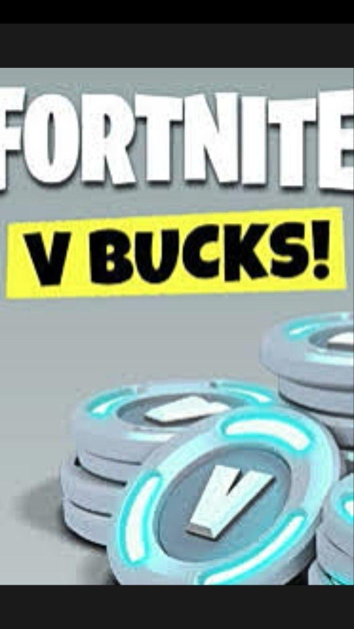 Fortnite free v bucks hack fortnite xbox gift card bucks