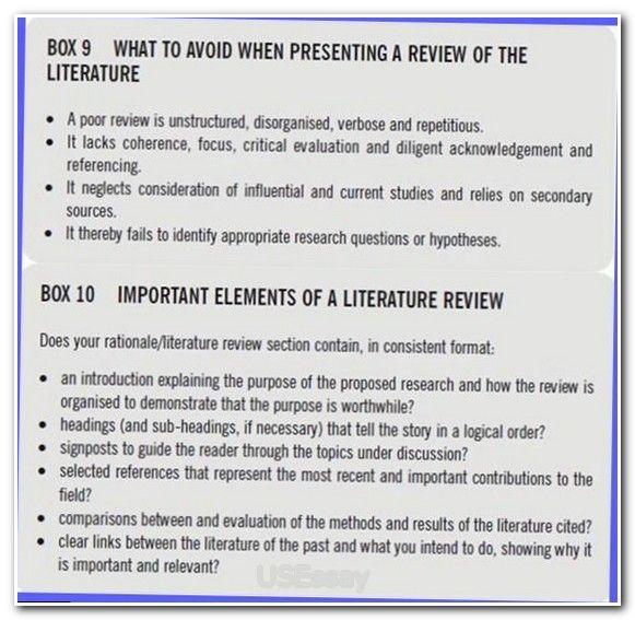 Essay #essayuniversity Cause And Effect Essay Topics Examples