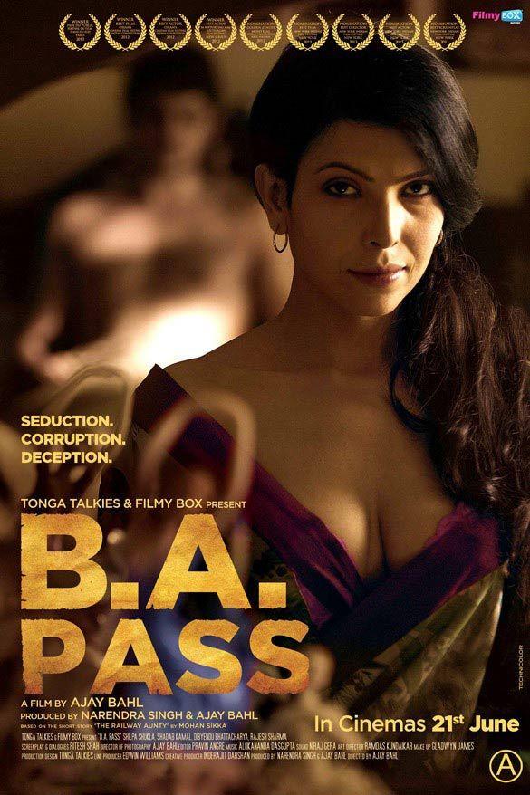 seduction movie free download