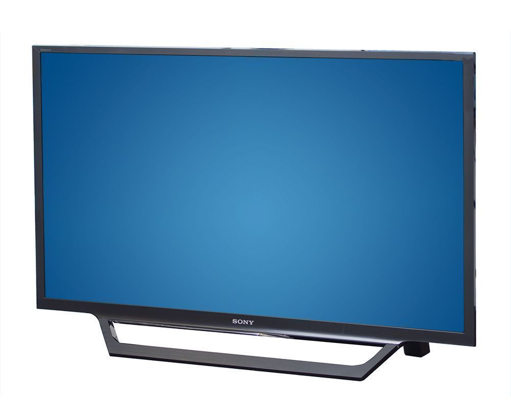 Sony Televisor LED 32\