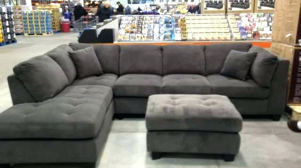 Costco Sectional Leather Sofa Charming Top Costco Furniture Patio
