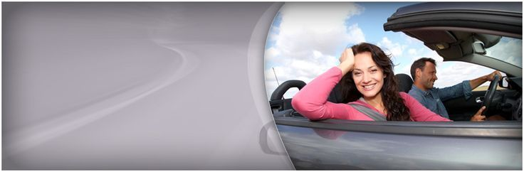 Good pics get the cheapest car insurance coverage