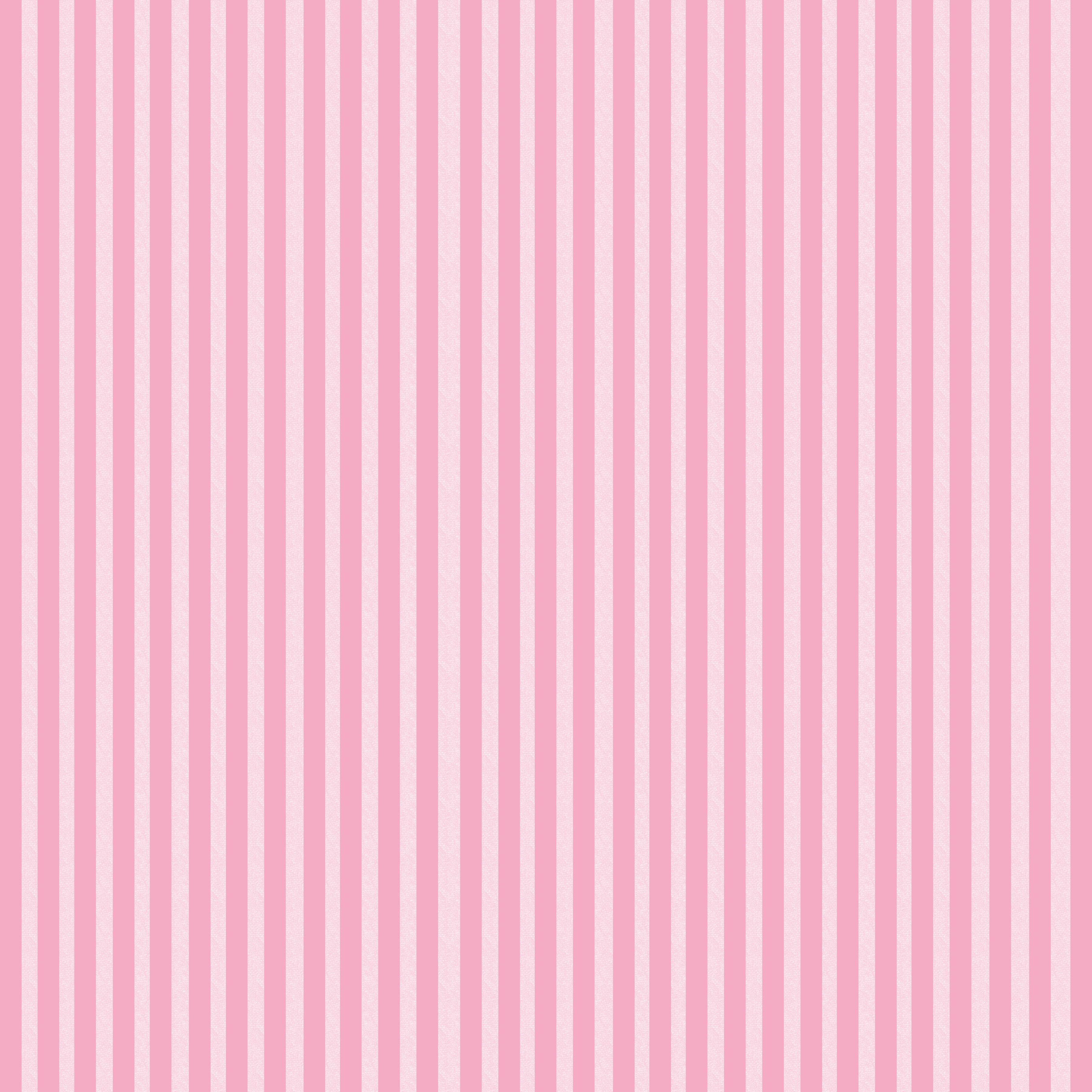 Pretty in Pink Patterned Stripe (With images) Pink