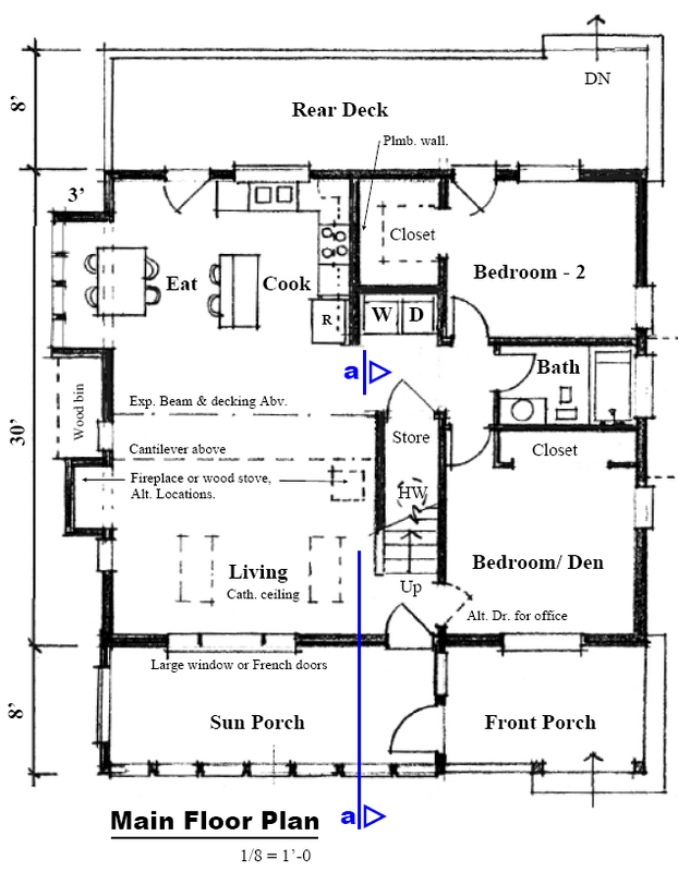 find floor plans for my house floor plans for 30 x 34 google search floor plans how to plan flooring 5678