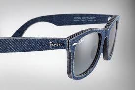 Resultado de imagem para oculos jeans