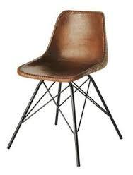 Resultat De Recherche D Images Pour Chaise Scandinave Sketchup Chaise Indus Chaise Cuir Chaise Vintage