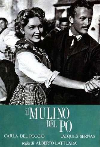 Il_mulino_del_Po_1949.jpg (334×488)