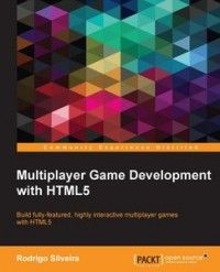 Multiplayer Game Development With Html5 Multiplayer Games Game Development Development