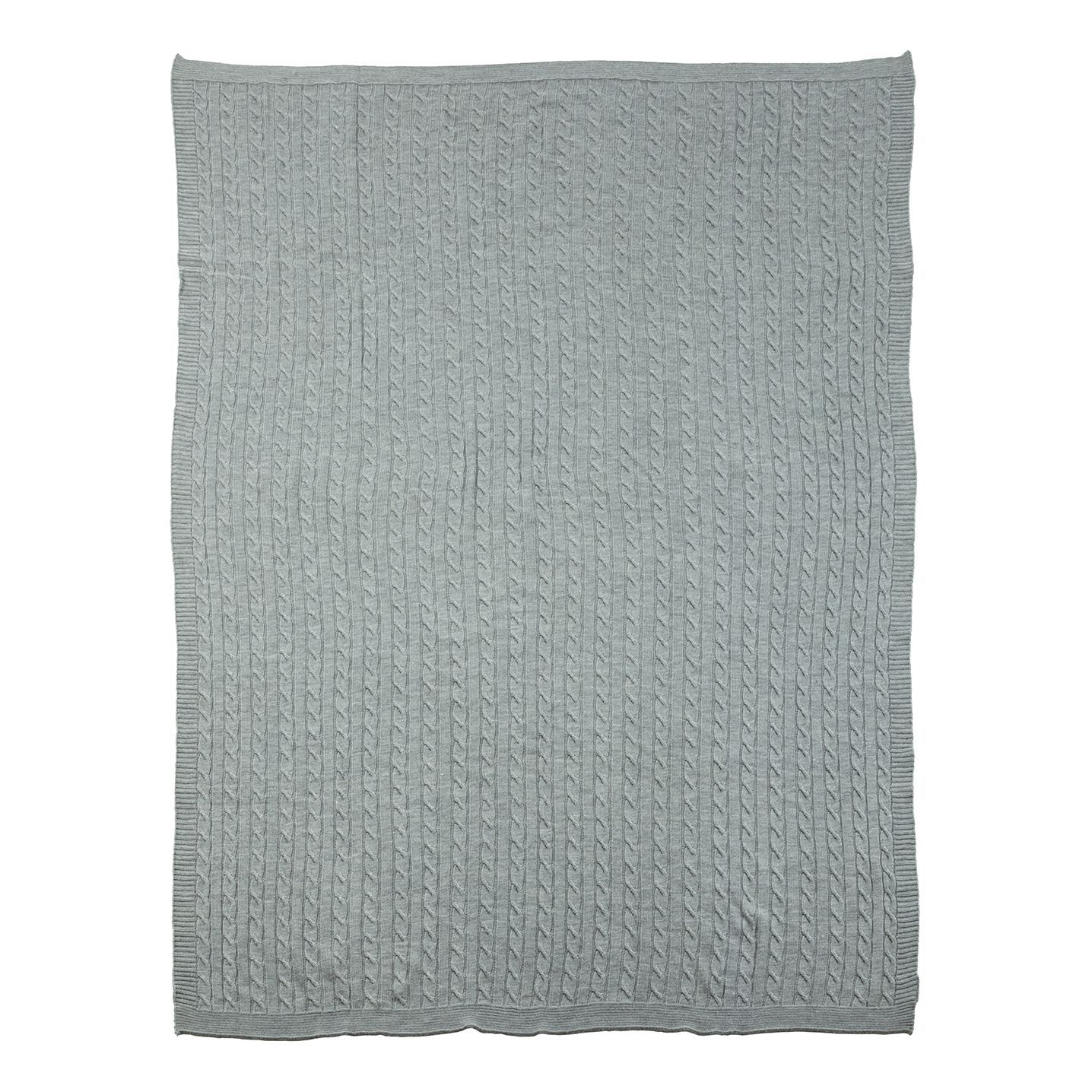 bettüberwurf grau leinen moderne tagesdecken für betten