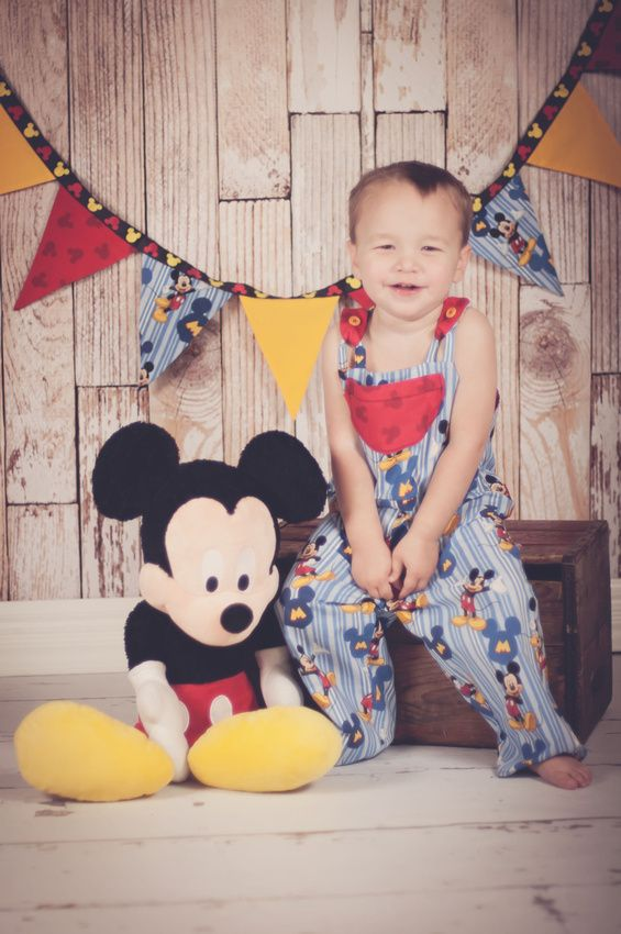 2 Yr Old Boy Photo Session