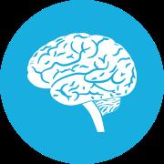 Brain Icon Png Brain Icon Png Decor