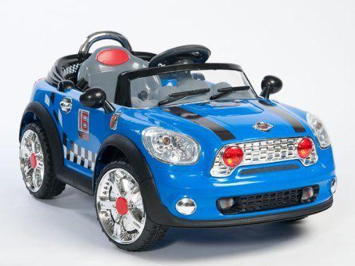 Bubblebone Com Power Wheels Toy Cars For Kids Power Wheel Cars