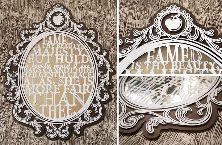 Julene Harrison | Illustrators | Central Illustration Agency
