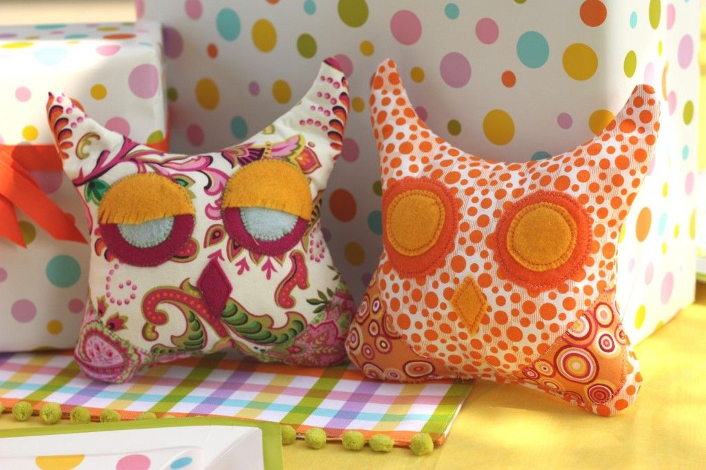 diy-owl-crafts