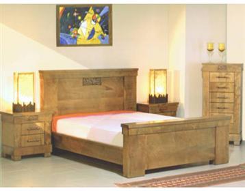 חדר שינה - חיפוש ב-Google