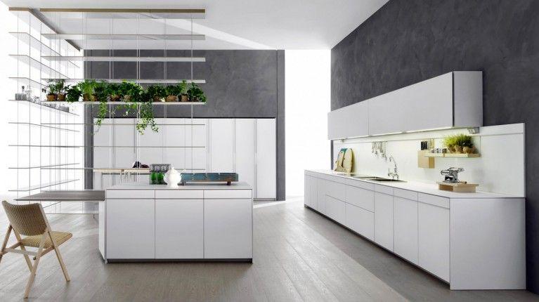 Mobili Sospesi ~ Mobili sospesi per la cucina.jpg 767×430 so ha cuisine