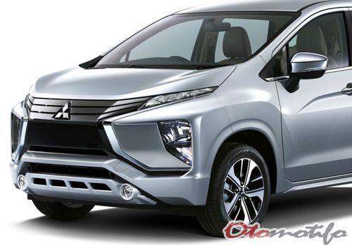 Harga Mitsubishi Expander Terbaru 2020 Otomotifo Suv Mobil Kendaraan