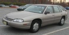 Chevy Lumina 1994 2001 Service Repair Manual Covers All Models All Troubleshootings A Z This A Complete Maintenan Chevrolet Lumina Repair Manuals Chevy