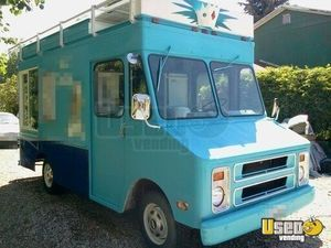 used food trucks for sale - buy mobile kitchens | for sale