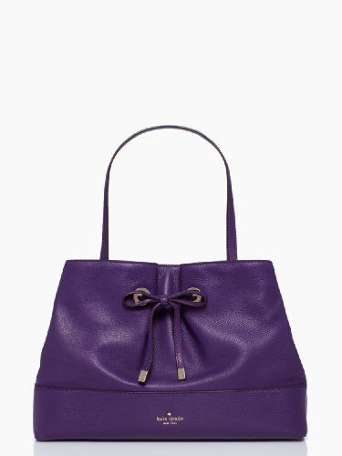 Find Freshly Updated Free Online Canadian Handbags Coupons Promo Codes And S