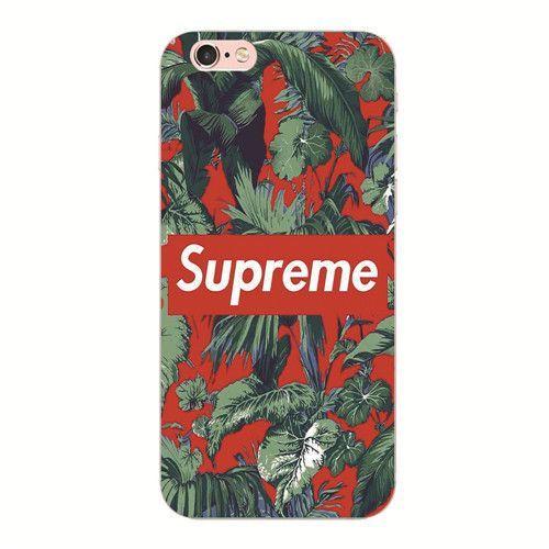 samsung s6 supreme case