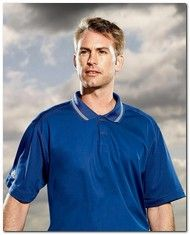 $24.62 > Adidas Golf A14 Men's ClimaLite Tech Athletic Polo - Available Colors: 9, Size Range: S - 3XL