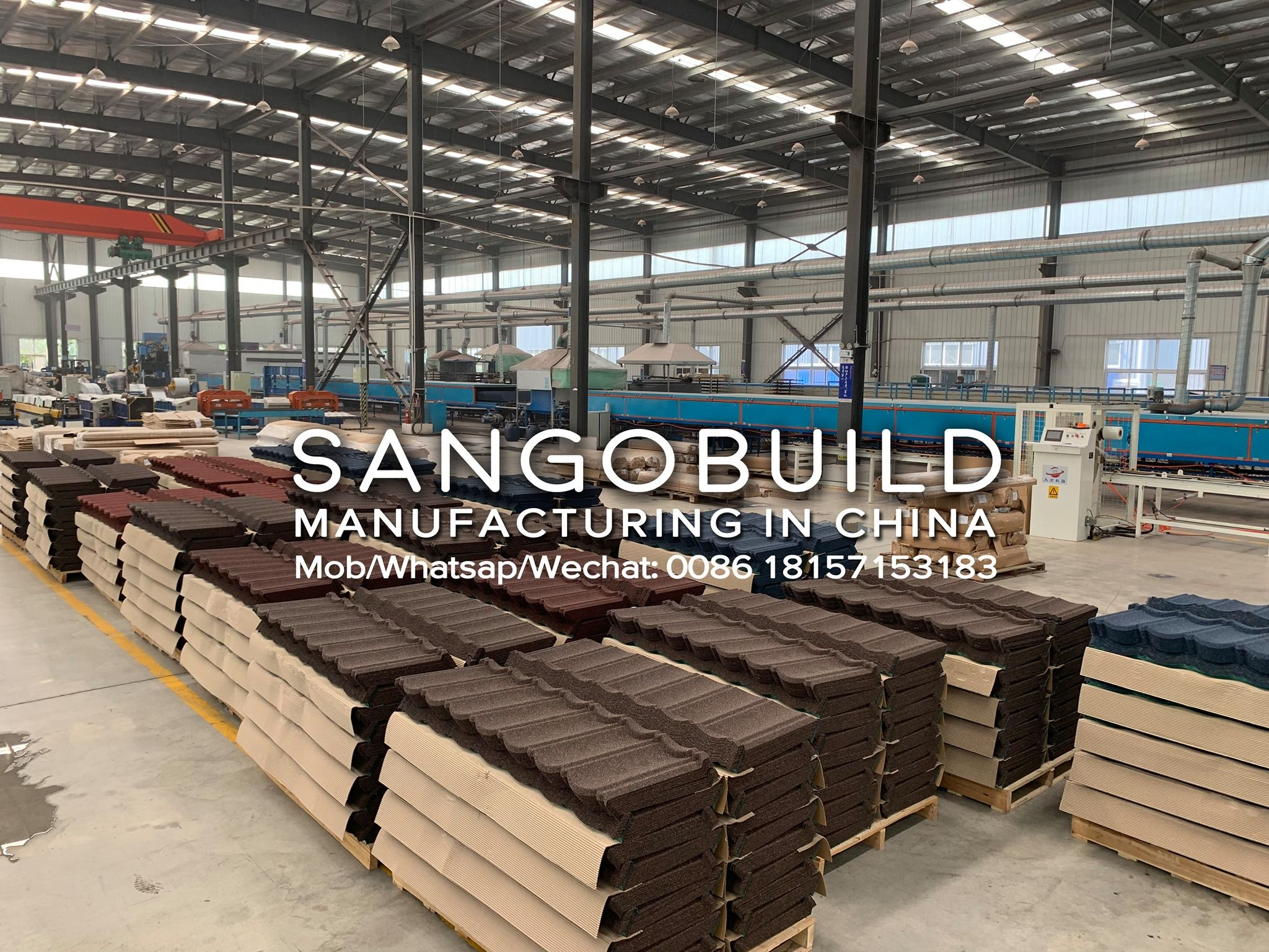 Stone Coated Roof Sheet Stock Sheet Metal Roofing Roofing Sheets Metal Roof Tiles