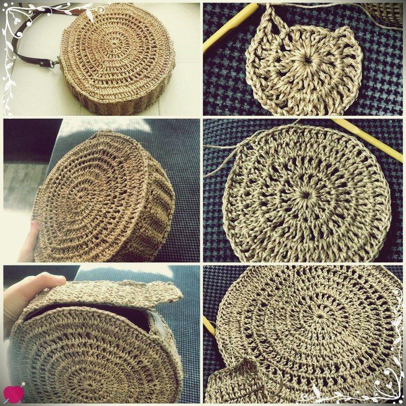 Easy DIY Crochet Poncho (Heklani Pončo) - Crochet Baby #ponchoscrochet