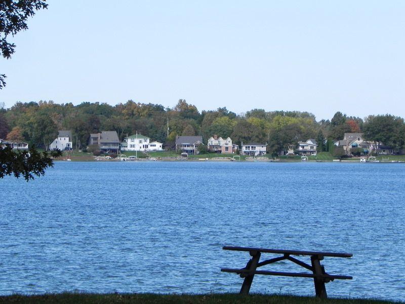 Maceday Lake Homes For Sale