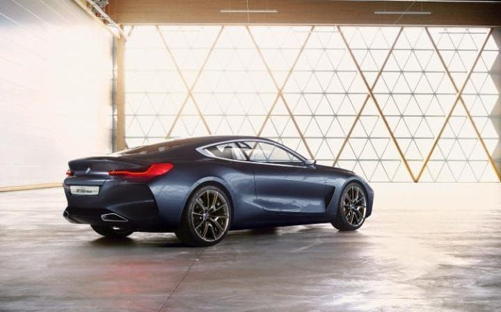 39++ Most luxurious bmw HD