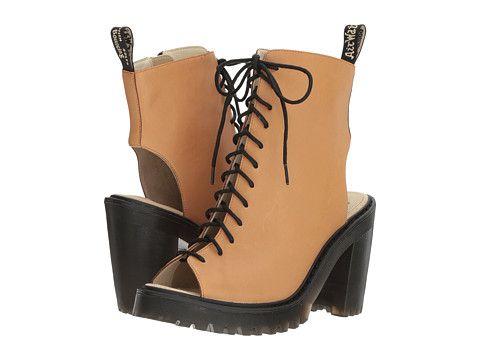 DR. MARTENS Carmelita. #dr.martens #shoes #heels