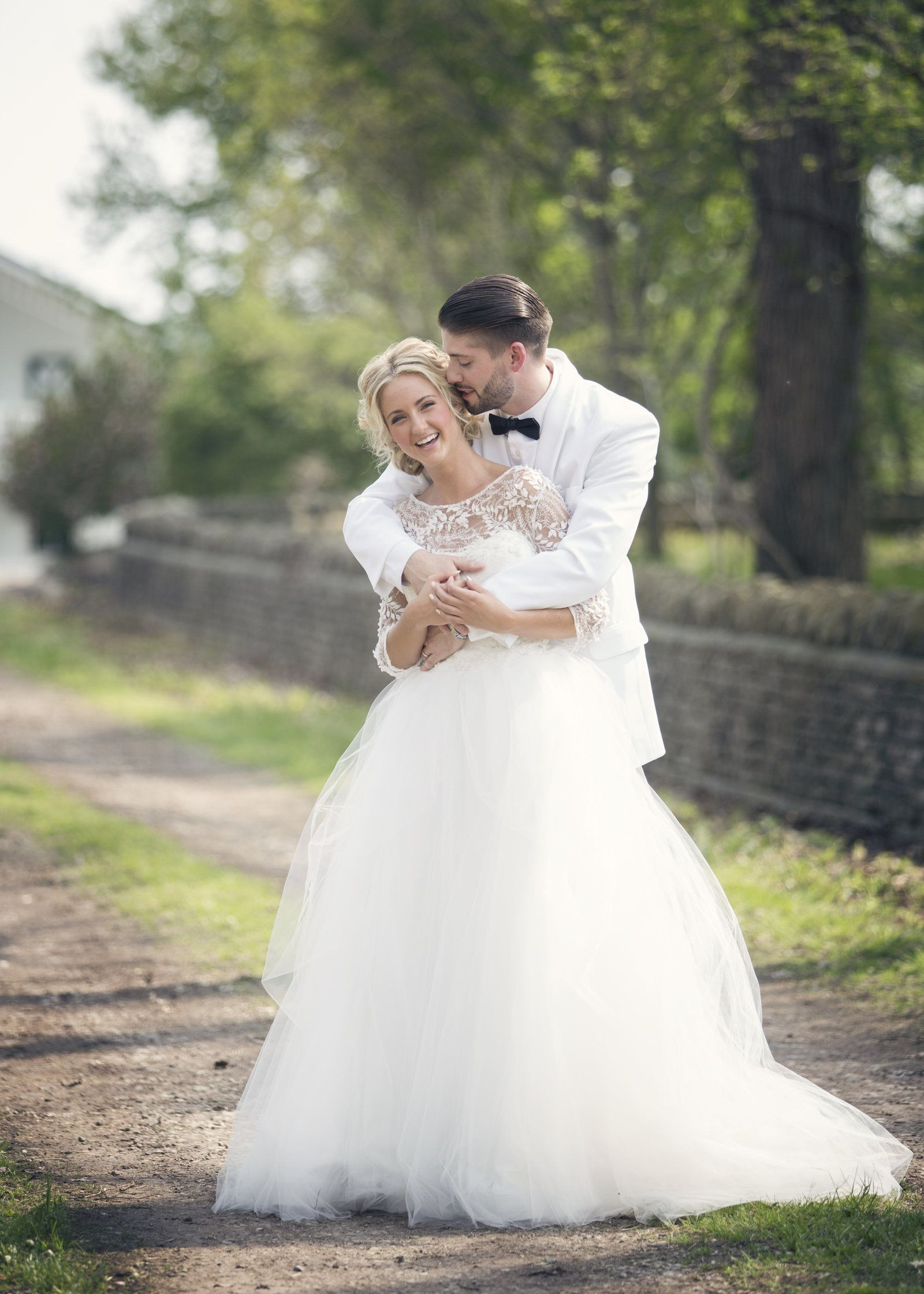wedding picture locations akron ohio%0A Imagine It Photography   Cleveland Wedding Photographer   Wedding  Photography   Pinterest   Photography  Photographers and Cleveland